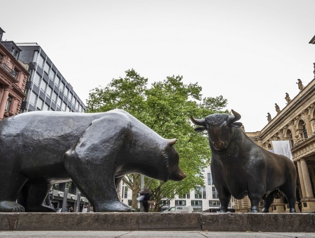 A bull or bear market for 2021? - THE EDGE SINGAPORE