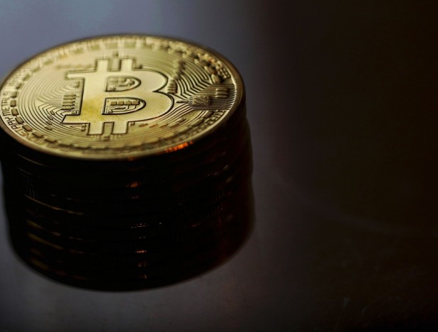 Bitcoin is 'digital gold', but less - THE EDGE SINGAPORE