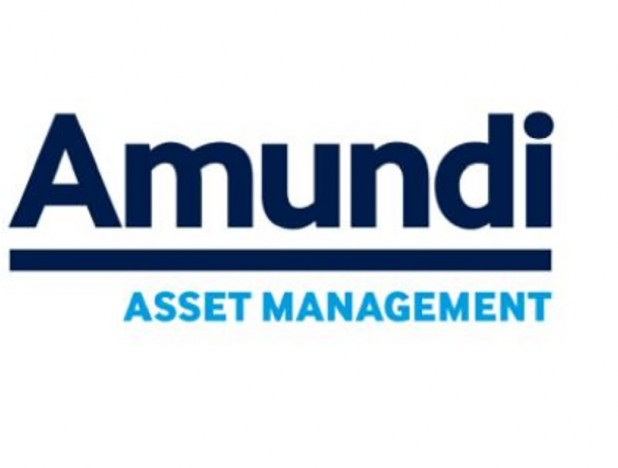 Amundi launches three funds here to broaden retail and ESG offerings  - THE EDGE SINGAPORE