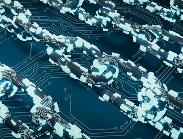 Cooperation key to scaling up blockchain adoption - THE EDGE SINGAPORE