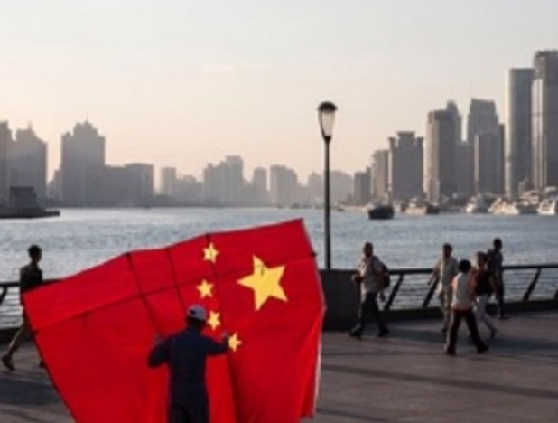 Australia not a safe China investment - THE EDGE SINGAPORE