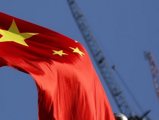 China investing after the Fifth Plenum - THE EDGE SINGAPORE