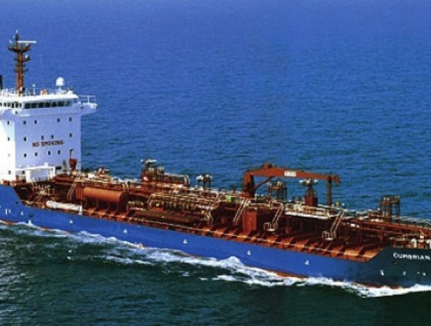 FSL Trust to sell two LR2 product tanker newbuildings  - THE EDGE SINGAPORE