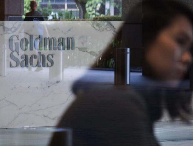 Did Goldman Sachs trigger the big short of BAL? - THE EDGE SINGAPORE