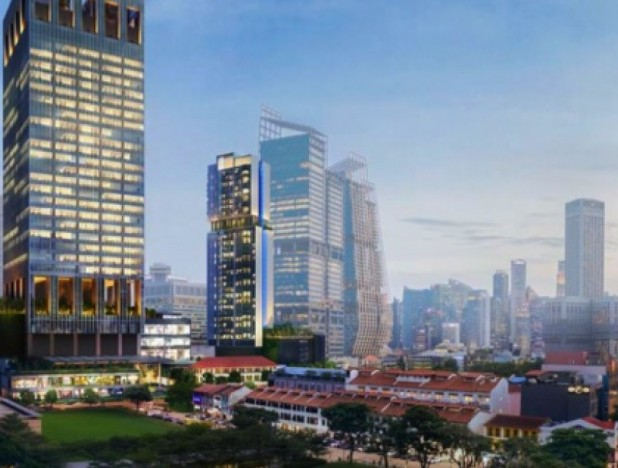 Guocoleisure Holdings offers 70 cents per share in privatisation offer for GL Limited - THE EDGE SINGAPORE