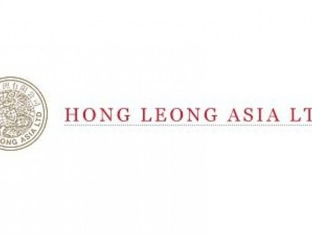 Hong Leong Asia subsidiary disposes China asset for $28.3 mil - THE EDGE SINGAPORE