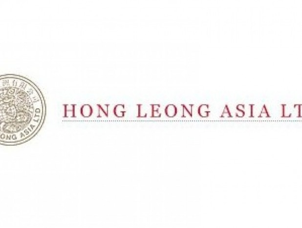 Hong Leong Asia appoints Kwek Leng Peck's daughter as head of sustainability and corporate affairs - THE EDGE SINGAPORE