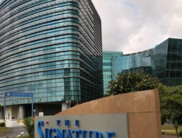 These REITs could ride the market recovery - THE EDGE SINGAPORE