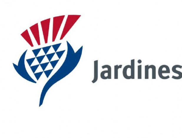 Jardine deal goes through; dissenting votes largely from new shareholders, company claims - THE EDGE SINGAPORE