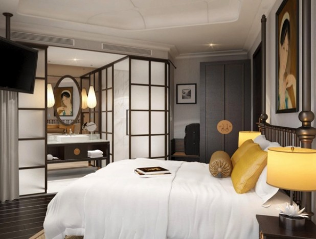 Far East Hospitality expands regional footprint in Vietnam with 2 hotel management contracts