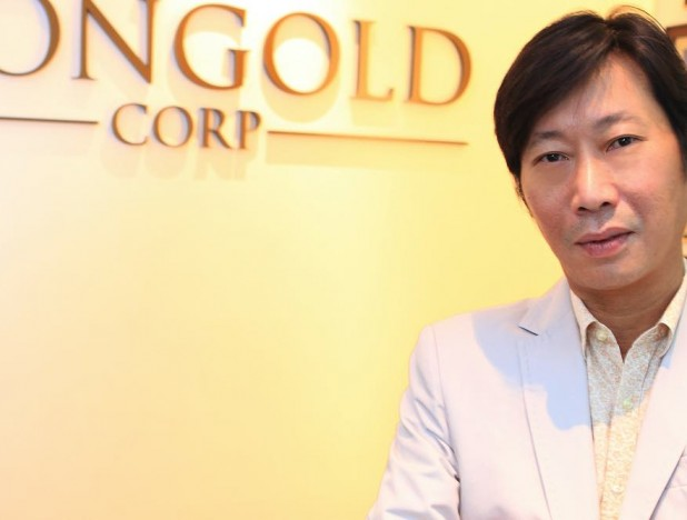 Prosecutors apply to impeach witness  Nicholas Ng, former CEO of LionGold -  THE EDGE SINGAPORE