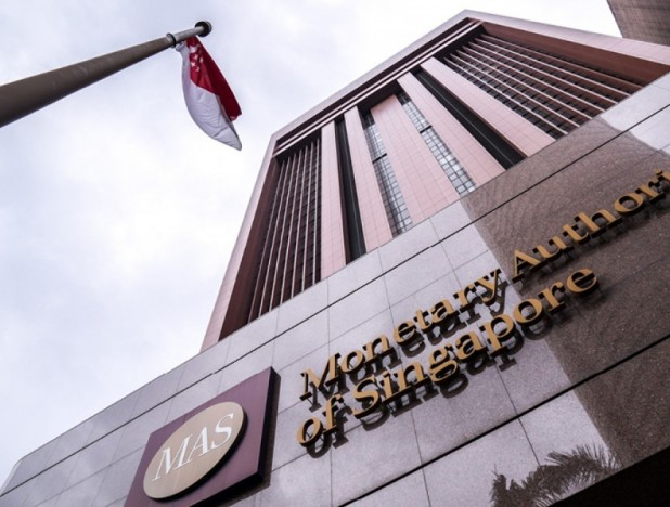 MAS to further extend US$60 bil swap facility with US Federal Reserve and MAS USD Facility - THE EDGE SINGAPORE