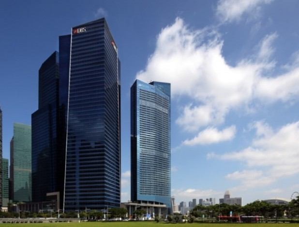 Keppel REIT posts 22% higher distributable income of $51.6 mil for 1Q2021 - THE EDGE SINGAPORE