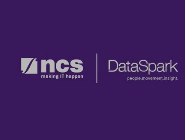 NCS to integrate fellow Singtel subsidiary DataSpark - THE EDGE SINGAPORE