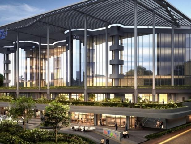Sabana REIT's independent non-executive director resigns amid failed merger - THE EDGE SINGAPORE