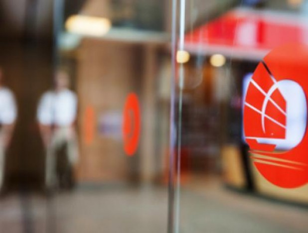 OCBC 'almost halfway' to $10 bil target for green loans by 2022  - THE EDGE SINGAPORE
