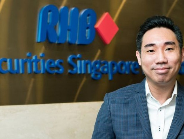 RHB's choice of stocks with earnings and dividends growth prospects for anxious times - THE EDGE SINGAPORE