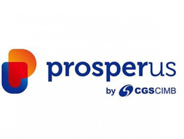 CGS-CIMB launches ProsperUs digital investment service for millennials  - THE EDGE SINGAPORE