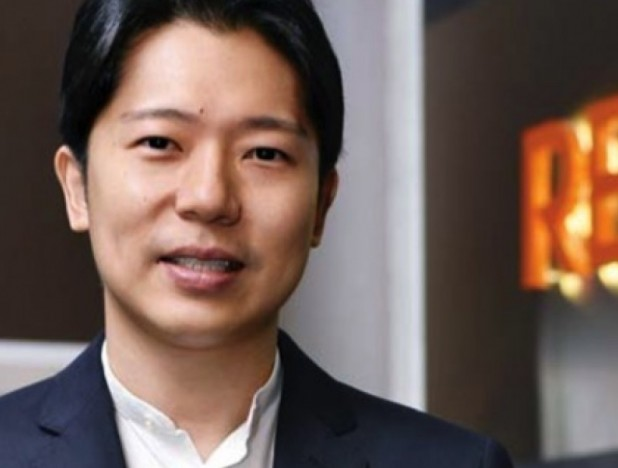 Revez Corp acquires PGK Digital Networks for $4 mil, calls it a 'significant boost' to the mediatech landscape - THE EDGE SINGAPORE