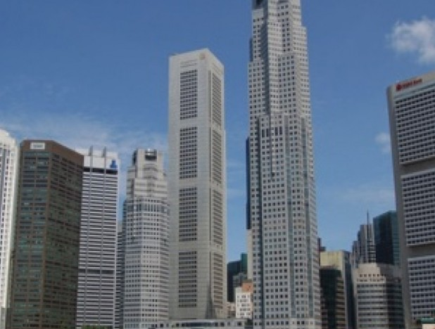 ISCA sets up $8 mil support fund to help small- and medium-sized accounting firms navigate through post-Covid-19 environment - THE EDGE SINGAPORE