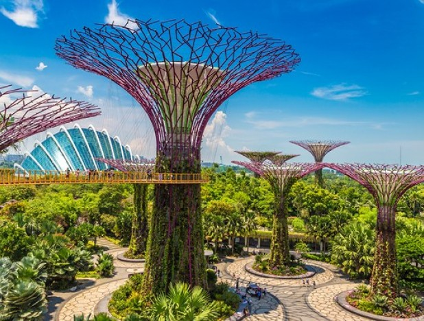 UOBKayHian names a focus on stability and selected cyclicals as good investment strategies for 4Q2020 - THE EDGE SINGAPORE