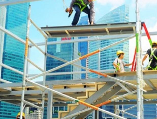OKH Global promotes financial controller to CFO - THE EDGE SINGAPORE