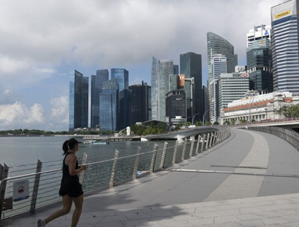 Analysts up their target prices on Frasers Centrepoint Trust due to steady occupancies - THE EDGE SINGAPORE