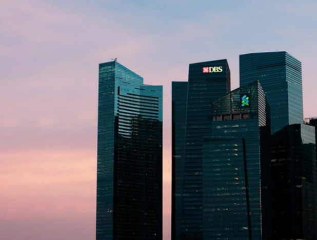 DBS Bank raises sustainable finance target to $50 bil by 2024 - THE EDGE SINGAPORE