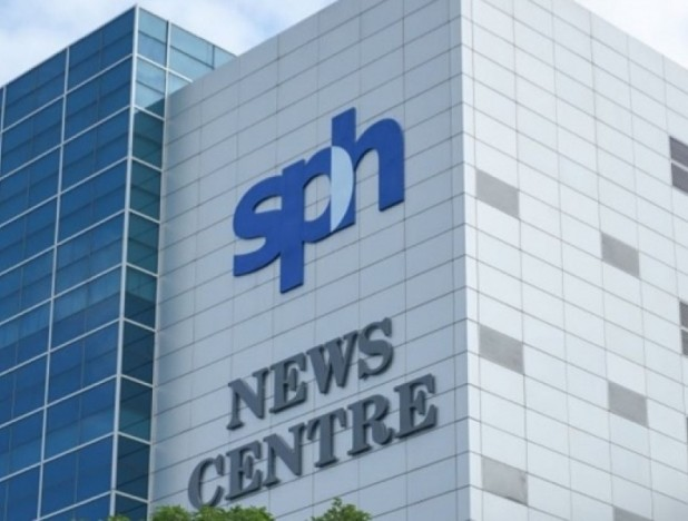 It was 'a year to forget' for SPH as it reports full-year loss on declining media segment and fair value losses: analysts - THE EDGE SINGAPORE