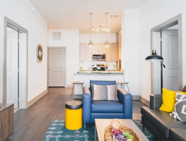 Ascott Residence Trust acquires first student accommodation asset in US for US$95 mil - THE EDGE SINGAPORE