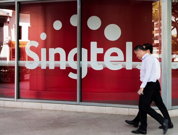 Singtel prices $1 bil subordinated perpetual securities at 3.3% - THE EDGE SINGAPORE