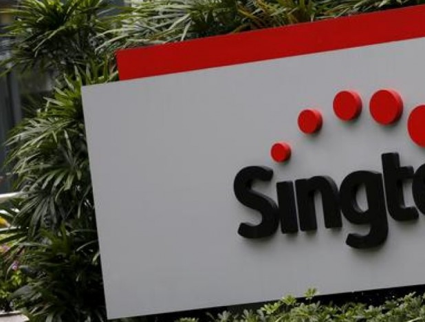 Singtel debuts Singapore's first commercial indoor 5G network at VivoCity - THE EDGE SINGAPORE