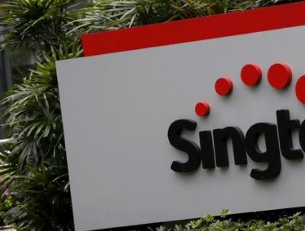 Singtel vendor data breach results in 129,000 customers' data compromised - THE EDGE SINGAPORE