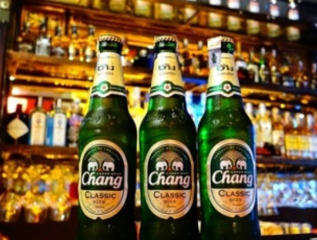 Analysts divided on ThaiBev after mixed 1Q results, BeerCo IPO plan - THE EDGE SINGAPORE