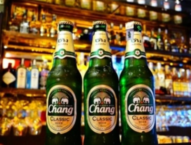 'BeerCo', ThaiBev's impending spin-off, reports 1QFY21 earnings of $77 mil, up 72.4% - THE EDGE SINGAPORE