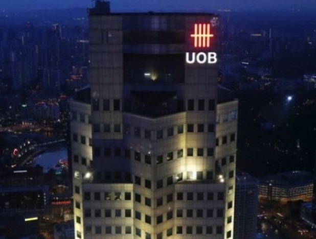 UOB Sydney branch prices A$500 mil notes due Oct 2023 - THE EDGE SINGAPORE