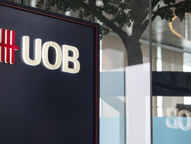 UOB prices first sustainability bond offering from Singapore, raising US$1.5 bil - THE EDGE SINGAPORE
