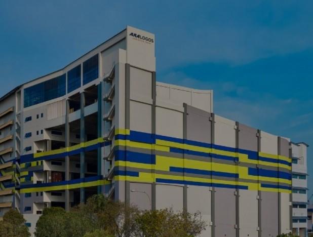 Acquisitions in Australia 'transformational' for ARA LOGOS Logistics Trust: analysts - THE EDGE SINGAPORE