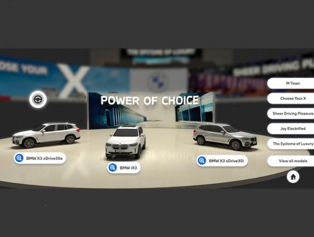 Future Drives - THE EDGE SINGAPORE