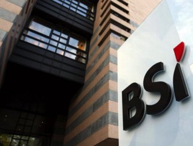 Two other ex-BSI employees slapped with seven charges each