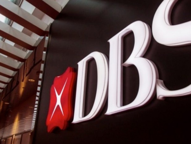 DBS to help all retail customers improve financial wellbeing with SGFinDex and AI  - THE EDGE SINGAPORE