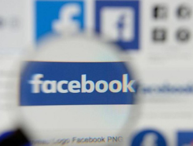 Facebook faces Us lawsuits that could force sale of Instagram, WhatsApp - THE EDGE SINGAPORE