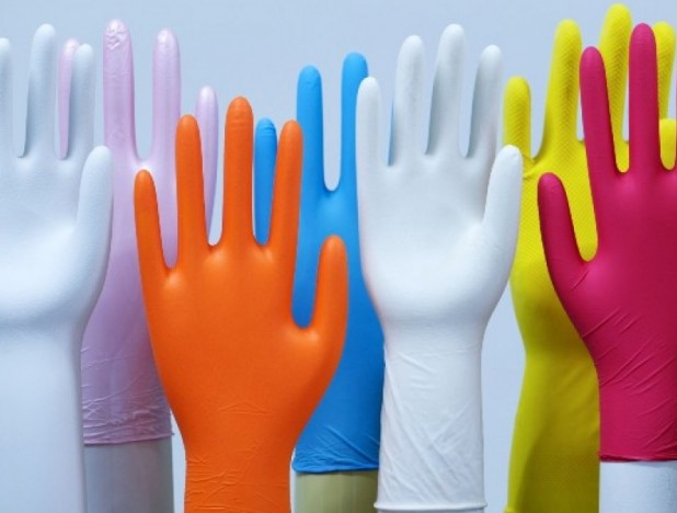 'Strong showing' by rubber glove industry in 4Q2020: CGS-CIMB - THE EDGE SINGAPORE