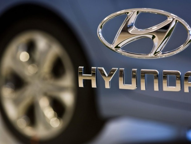 Hyundai shares jump as it reveals it is in 'early' ties with Apple tie-up - THE EDGE SINGAPORE