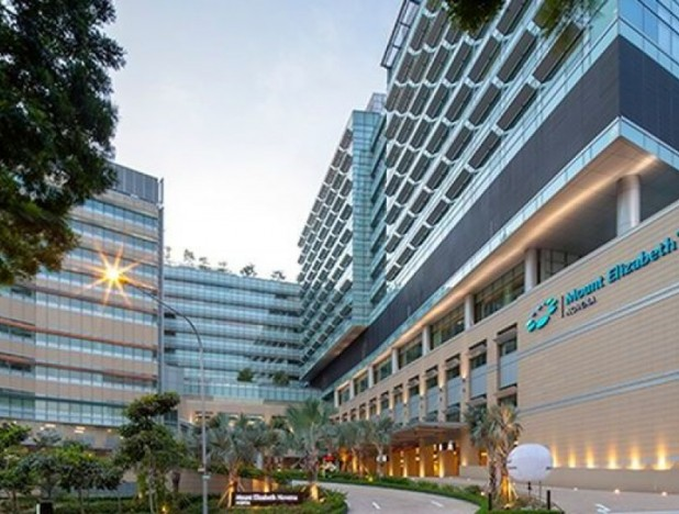 IHH Healthcare reverses into the black with 3Q earnings of RM310.0 mil, reports 'firm recovery' for the quarter - THE EDGE SINGAPORE