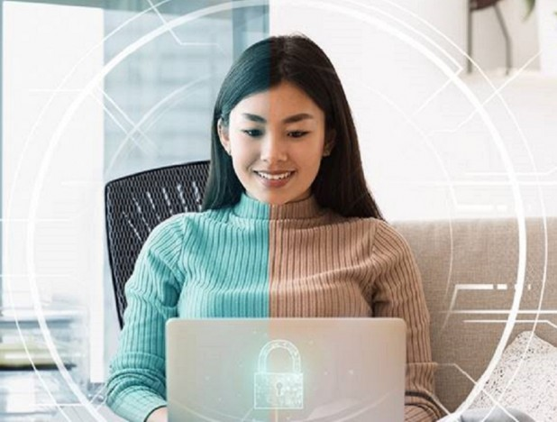 Making work-from-home part of business planning - THE EDGE SINGAPORE