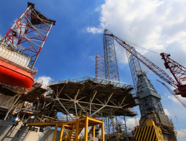 Keppel O&M secures two contracts worth a total of $200 mil - THE EDGE SINGAPORE