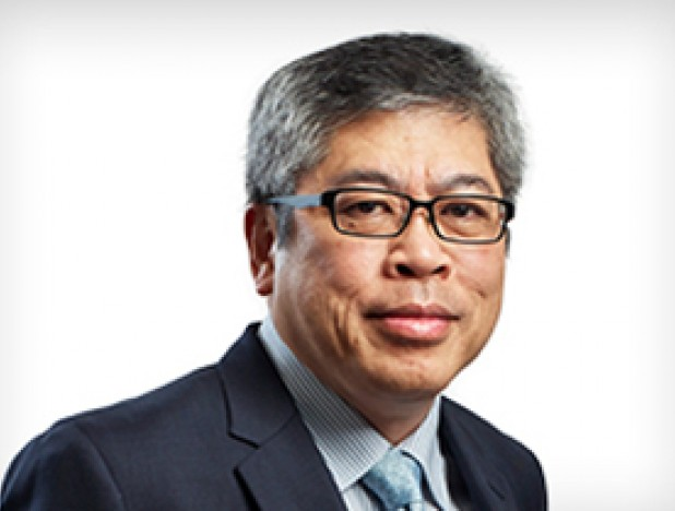 Citing disagreements over investment in China, Kwek Leng Peck quits CDL's board - THE EDGE SINGAPORE