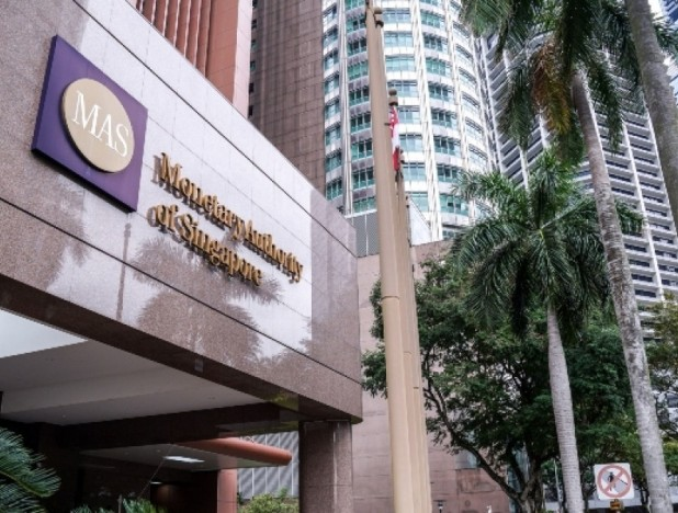 MAS issues requirements to strengthen financial institutions' identity verification process; asks institutions to review security controls amid Covid-19 - THE EDGE SINGAPORE