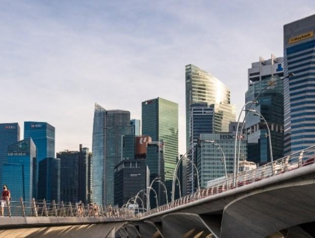 Singapore AUM up 15.7% to $4 trillion in 2019: MAS - THE EDGE SINGAPORE